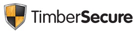 TimberSecure+termite+insurance