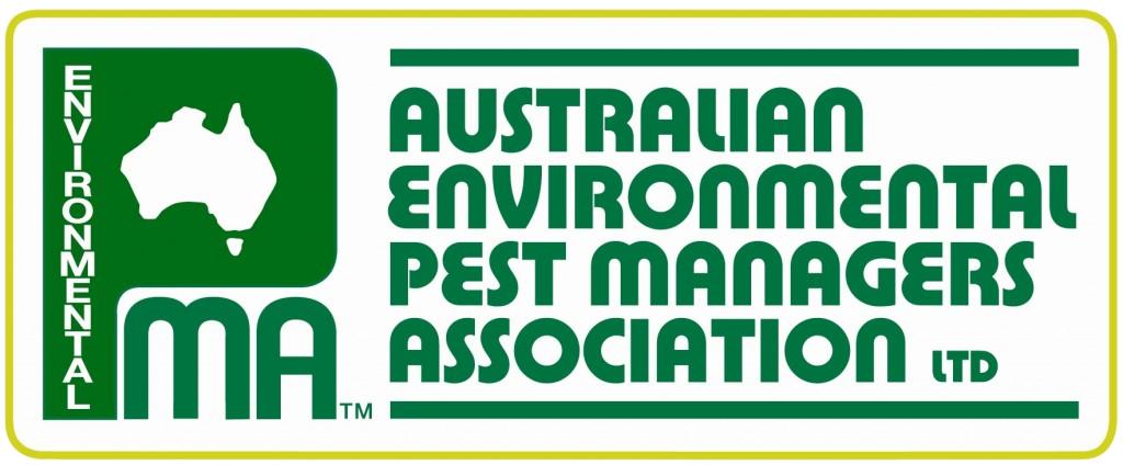 AEPMA logo image